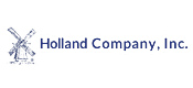 Holland Company
