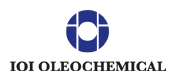 IOI Oleochemical